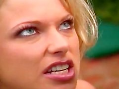Briana Banks Filthy Whore #3 Scene 7