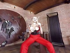 big boob fetish milf Angel Wicky