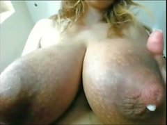 saggy natural boobs destroy silicone
