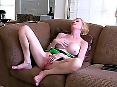 Step mom knows how to drain balls Savanna from 1fuckdatecom