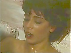 A1NYC Christy Canyon 2 More Lost Footage Scene 6