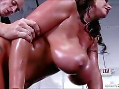 Eva Notty Compilation