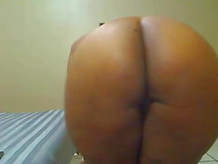 african woman with huge saggy tits and massive butt webcam
