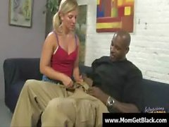 Big tit sexy milfs enjoy black cockhard and deep in pussy 01