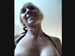 Real frisky amateur mom Shera from 1fuckdatecom